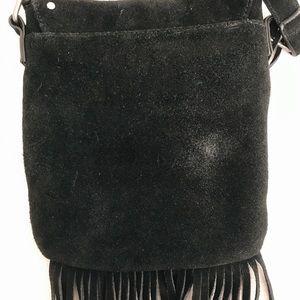 Forever 21 Bags - Forever 21 Bag